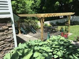 Different Types Of Pergolas by Quality Wood Pergola Pergola Depot Pergola Wood Comparison