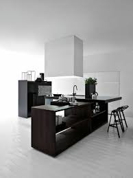 buy kitchen furniture kitchen furniture shopping 30 ideas for a modern and functional
