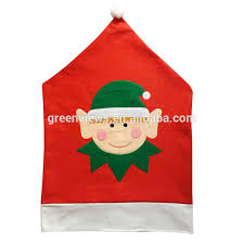 christmas chair covers christmas chair cover christmas chair cover suppliers and