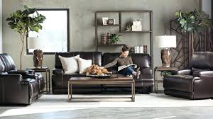 leather sofa outlet stores urban furniture outlet de leather sofa urban furniture stores in