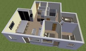 chambre entre particulier location de chambre entre particulier 5 location val thorens val