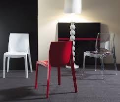 sedie la seggiola tavoli e sedie fiera tel 023538567 cucina