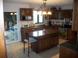 kitchen lighting over center island creditrestore us