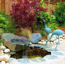 japanese garden features home design ideas