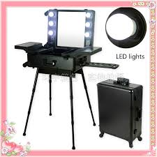 makeup vanity with led lights makeup vanity with led lights tnjapan for