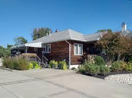 avalon u0026 stone harbor vacation rental u2013 270 92nd street sh north
