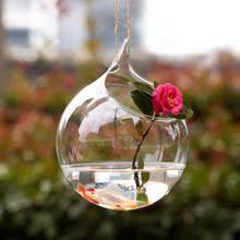 Wholesale Glass Flower Vases Popular Wholesale Glass Vases Weddings Buy Cheap Wholesale Glass