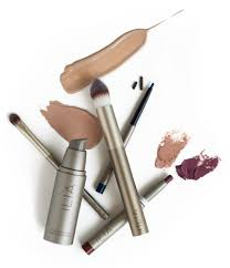 17 natural u0026 organic makeup brands your face will love you for