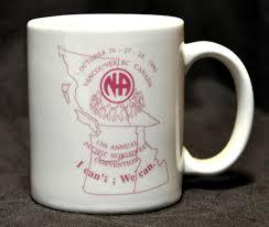 www nahistorypnw com merchandise pnwcna coffee mugs
