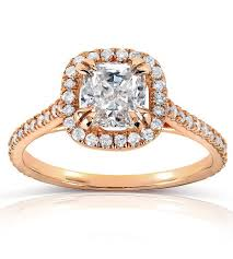 10000 wedding ring womens wedding and engagement jewelry