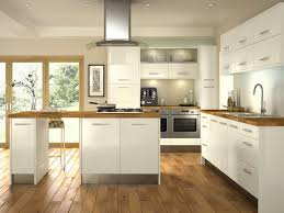 ivory kitchen ideas ivory kitchen ideas minoco ivory this gloss kitchen door would