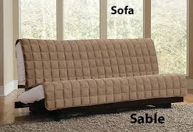 Quilted Sofa Covers The New Waterproof Sofa Cover For Pets House Plan Clubnoma Com