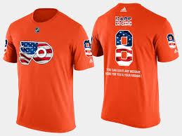 Philadelphia Flag Shop You Favorite Hockey Philadelphia Flyers Apparels
