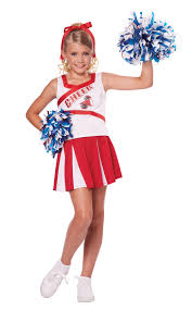 Halloween Costumes 8 Cheerleader Costumes Sports Costumes Brandsonsale
