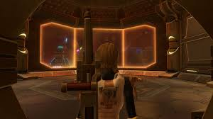 my home on nar shaddaa u2013 party business