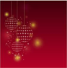 christmas light vector free vector download 13 414 free vector