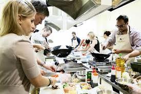 silom thai cooking school bangkok thailand top tips before you