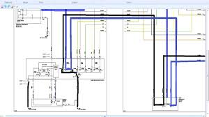 wiring 96 98 fog lights to headlight switch honda tech magnificent
