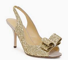 the perfect wedding shoes think shaadi