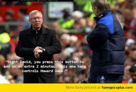 Everton Memes - 3 best david moyes memes funny pictures