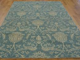 Modern Wool Rugs Sale 345 Best Made Rugs Images On Pinterest Rug