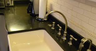 ikea kitchen faucet reviews faucet ikea kitchen faucets appealing shower faucets engaging