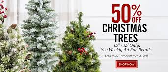 hobby lobby black friday 2017 ads deals and sales