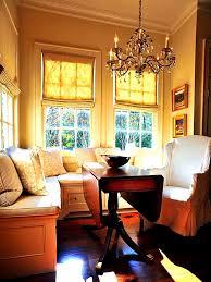 bedroom endearing stunning breakfast nook ideas for kitchen ikea