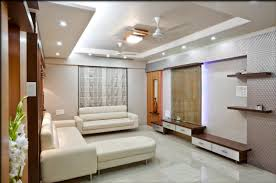Cheap Living Room Ideas Apartment Cheap Interior Design Ideas Living Room Amedaprimecom Living Room