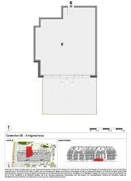 K Hen Bei Niendorf Ostsee Neubau Gewerbeeinheiten Mit Außenflächen