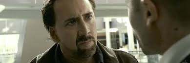 Seeking A Trailer Seeking Justice Trailer And Poster Featuring Nicolas Cage Collider
