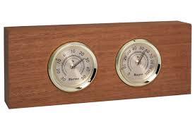 thermometre cuisine darty thermometre cuisine darty amazing amazing titre with darty epagny