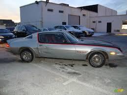 1979 camaro z28 specs all types 2000 chevrolet camaro z28 specs 19s 20s car and