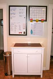 Dry Erase Board Decorating Ideas Adventures In Organizing Intentional Adventures