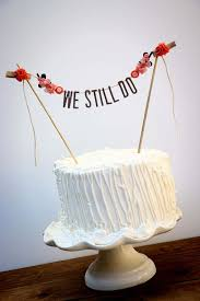 128 best anniversary images on pinterest marriage 50th