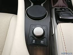 lexus drivers personality lexus rx 450h review first drive tech exposition