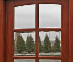 beveled glass entry door arched top french doors with 8 lite