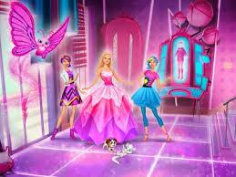 image barbie princess power barbie movies 37785354 400 300