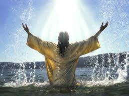 baptism of jesus wallpaper and background 1333x1000 id 242151