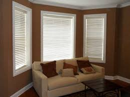 of u0026 windows modern door trim ideas window molding u201a interior