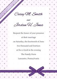where to buy wedding invitations where to buy wedding invitations and large size of to buy