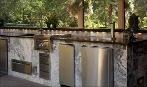 Outdoor Kitchen Storage Cabinets - kitchen outdoor kitchen equipment outdoor kitchen storage