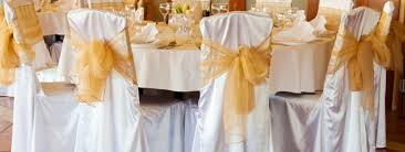 wedding table and chair rentals atlanta tent table chair rentals