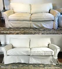 crate and barrel lounge sofa slipcover new crate and barrel replacement slipcovers crate and barrel