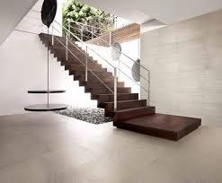 modern ceramic tiles reinventing traditional interior design material