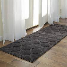 Better Homes And Gardens Rugs Rug Runners 2 X 6 Roselawnlutheran