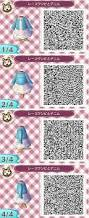 1338 best acnl qr codes images on pinterest animal crossing