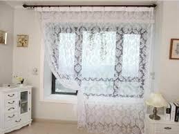 Plain White Curtains Bedroom White Bedroom Curtains New White Bedroom Curtains White