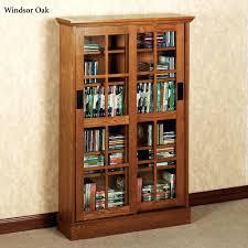 cd storage cabinet with doors cd storage cabinet with sliding glass doors sliding door designs