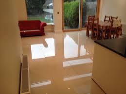 Cheap Laminate Flooring Ireland Marble Master Home